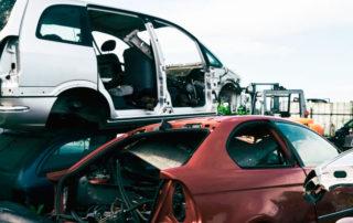 фото кузова автомобилей без колес
